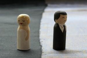 Πώς αντιδρούν τα ζώδια όταν έχουν πληγωθεί από μια χαμένη αγάπη