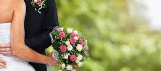 Γάμος ή συμβίωση; Τι επιλέγουν τα 12 ζώδια