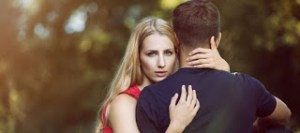 Read more about the article Τι διαθέτει το ζώδιο μιας γυναίκας και την κάνει ποθητή στους άντρες;