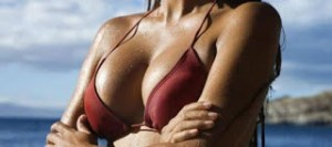 Read more about the article Πώς θα αποκτήσεις στητό στήθος χωρίς…νυστέρι