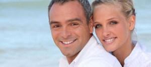 Ζευγάρια με διαφορά ηλικίας: Ευτυχισμένα, αλλά όχι για πολύ…