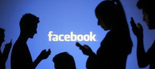 Οι  «φυλές» χρηστώνΟι τέσσερις «φυλές» χρηστών του Facebook: