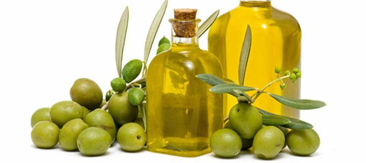 Τα προϊόντα ελιάς προστατεύουν το σώμα από το οξειδωτικό στρες