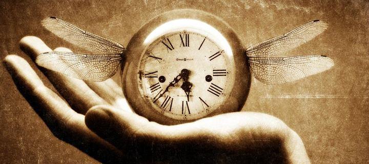 Αχαριστία: Η αρρώστια της ψυχής