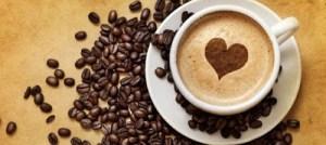 Μειωμένος κίνδυνος καρδιακής ανεπάρκειας για όσους πίνουν καφέ και αποφεύγουν το κρέας