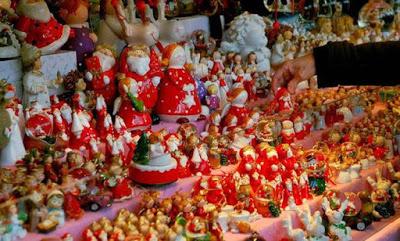Read more about the article Εορταστικό ωράριο καταστημάτων: Δείτε πότε ξεκινά – Ποιες Κυριακές θα είναι ανοιχτά τα μαγαζιά