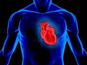 Υγεία καρδιάς: Οι 7 αριθμοί που πρέπει να γνωρίζετε