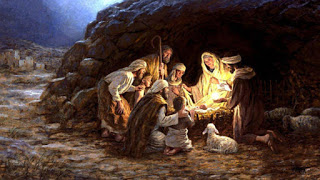 Read more about the article Χριστούγεννα: Μύθοι, αλήθειες, περίεργα.