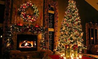 Χριστούγεννα 2017: Προσοχή στο χριστουγεννιάτικο φωτισμό – Τί συμβουλεύουν οι ειδικοί  .