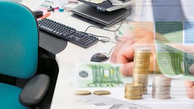 Ρυθμίζονται τα χρέη στα ασφαλιστικά ταμεία