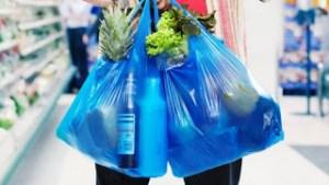 Τέλος από αύριο οι δωρεάν πλαστικές σακούλες- Διαβάστε τι λέει η εγκύκλιος της ΕΣΕΕ