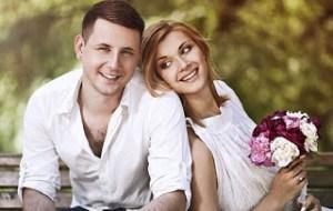Τα σημάδια που δείχνουν ότι δεν είναι έτοιμος για γάμο