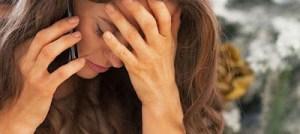 Πώς εκδηλώνονται τα συναισθήματά μας στο σώμα