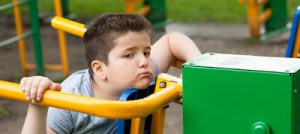 Read more about the article Περιττά κιλά στην παιδική ηλικία: Πόσο αυξάνουν τον κίνδυνο δια βίου κατάθλιψης