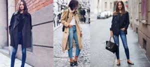Πώς να φορέσετε το jean σας στo γραφείο χωρίς να δείχνει casual