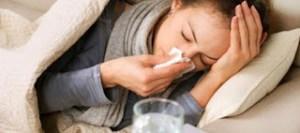 Πες μου πότε γεννήθηκες να σου πω από ποιον τύπο γρίπης κινδυνεύεις