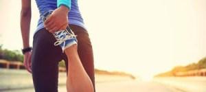 H γυμναστική το πρωί μειώνει την όρεξη για φαγητό!
