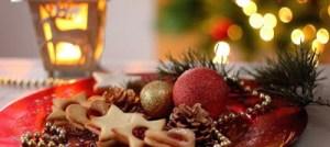 Read more about the article Ποια ζώδια είναι επιρρεπή στην μελαγχολία, την περίοδο των Χριστουγέννων;