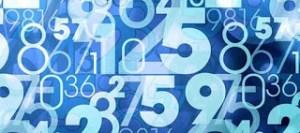 Οι εβδομαδιαίες αριθμολογικές προβλέψεις για όλα τα ζώδια