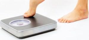 Το σωματικό βάρος και οι επιπτώσεις του στη ψυχολογία