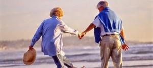 Αν έχεις αυτά τα χαρακτηριστικά στην προσωπικότητά σου θα ζήσεις πολλά χρόνια, λένε οι επιστήμονες!
