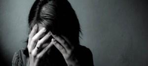 Read more about the article Η κατάθλιψη, μας κάνει πιο δυνατούς