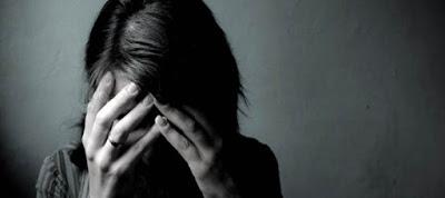 Η κατάθλιψη, μας κάνει πιο δυνατούς