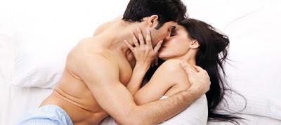 Μπορεί το σεξ να προκαλέσει εθισμό;