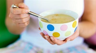 Διατροφικοί σύμμαχοι Πως θα αποφύγετε γρίπη, κρυολόγημα και ιώσεις τρώγοντας