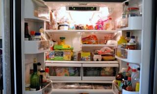 Τέσσερις τροφές που είναι καλύτερο να μην βάζετε στο ψυγείο