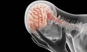 Από ποια σοβαρή ασθένεια του εγκεφάλου κινδυνεύουν όσοι έχουν κατάθλιψη