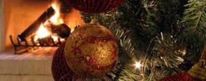 Τα έθιμα των Χριστουγέννων στην Ελλάδα