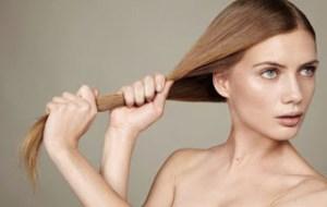 Τα μυστικά του σαμπουάν για τέλεια μαλλιά