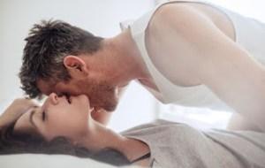 Ποιο ρόλο παίζουν τα κιλά του άντρα στη σεξουαλική επαφή;