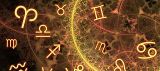 Ποια είναι η σχέση των ζωδίων με το νυστέρι;