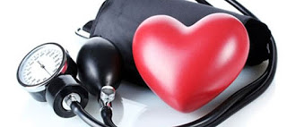 Read more about the article Η ατμοσφαιρική ρύπανση αυξάνει τον κίνδυνο υπέρτασης