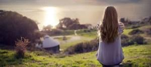 Τι επιπτώσεις μπορεί να έχει στην υγεία μας η μοναξιά;