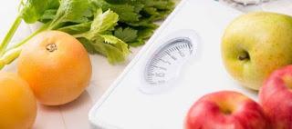 Πώς η αστρολογία και η σελήνη μπορεί να μας βοηθήσει στη δίαιτα