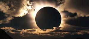 Σεληνιακή έκλειψη στον Λέοντα στις 31 Ιανουαρίου -Προβλέψεις για τα ζώδια