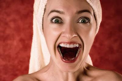 Πώς να αντιμετωπίσετε την κακοσμία του στόματος το πρωί