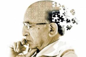 Ποιοι κινδυνεύουν λιγότερο από τη νόσο Αλτσχάιμερ