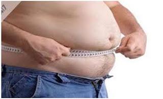 Πώς συνδέονται τα καρδιαγγειακά νοσήματα με την κοιλιακή παχυσαρκία;