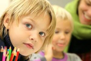 Χρειάζεται να πάτε το παιδί στον αναπτυξιολόγο; – Ποια είναι τα σημάδια