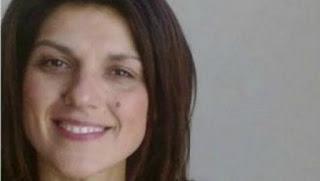 Νέα ανατροπή στο θρίλερ του θανάτου της 44χρονης Ειρήνης