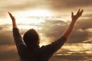 Δέκα προτροπές που θα μπορούσε να σου δώσει ο Θεός