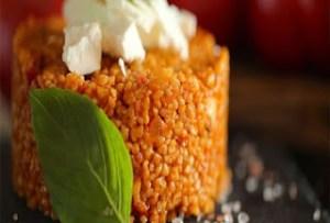 Τραχανάς και πλιγούρι: Μικροί θησαυροί της ελληνικής κουζίνας