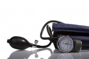 Ο «δεκάλογος» της διατροφής κατά της Υπέρτασης