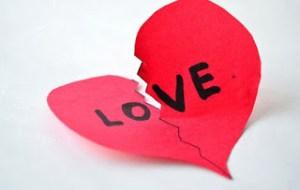 Πώς σχετίζονται τα ζώδια με τα διαζύγια; Η αστρολογία έχει τις απαντήσεις