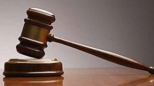 Υπόθεση Novartis: Οι εισαγγελείς αξιολόγησαν τα στοιχεία και τα έστειλαν στη Βουλή