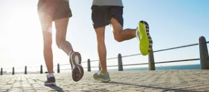 Περπάτημα ή τρέξιμο – Τι είναι καλύτερο τελικά;